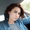 Алина, 34, г.Минеральные Воды
