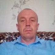 Aleksandr Hadrin 45 лет (Лев) Артем