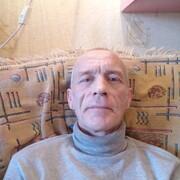 Алекс 44 Павлодар