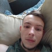 Денис Гусев 25 Одесса