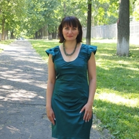 Юлия, 32 года, Стрелец, Череповец