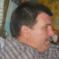 иван, 22 года, Водолей, Тирасполь