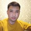 Али, 31, г.Москва