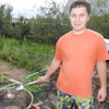 Эльдар, 40, г.Электрогорск