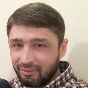 Маруф 41 Ташкент