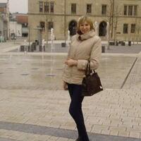 Marina, 54 года, Козерог, Нюрнберг