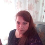 Ирина 42 Челябинск