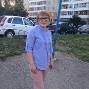 Наталья, 56 лет, Близнецы