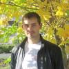Владимир Кривохижа, 31, г.Новотроицк