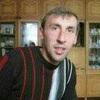 sahno981, 35, г.Киев