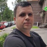 Дмитрий, 40 лет, Близнецы, Самара