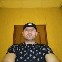 Карим, 41 год, Рак, Москва