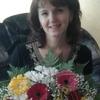 Anna, 35, Kumertau