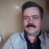 Андрей, 56, г.Краснодар