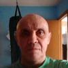 Евгений, 59, г.Новокузнецк