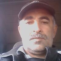 мурад чупанов, 51 год, Близнецы, Махачкала