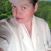 Halina, 53, г.Щучин