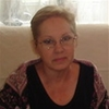 Иванна, 64, г.Нахабино