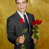 alexander, 48, г.Джамбул