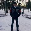 игорь, 28, г.Белые Берега