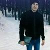 Илья, 23, г.Тулун