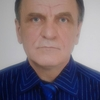 Анатолий, 20, г.Санкт-Петербург