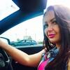 Julija, 36, Doncaster