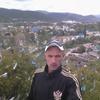 Виктор Галаев, 35, г.Балахна