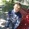 Николай, 21, г.Ульяновск