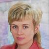 Оксана, 37, г.Ильичевск