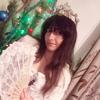 Анна, 32, г.Ровно
