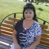 Людмила, 62, г.Короча