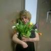 Ирина, 40, г.Тюмень