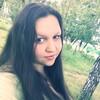 Алина, 21, г.Омск