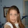 joanne, 42, Durham