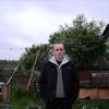 Сергей, 29, г.Ессентуки