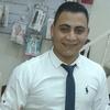 Hesham, 25, г.Неаполь
