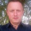 Іван, 32, г.Краков