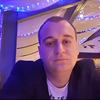 Константин, 31, г.Ногинск