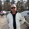 Андрей, 52, г.Зерноград