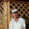 Юрий, 53, г.Томск