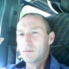 Руслан, 35, г.Нальчик