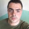 Виталий 🔥, 23, г.Одесса
