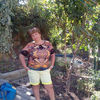 Наталья, 52, г.Ивантеевка