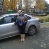 Лидия, 57, г.Тамбов