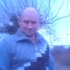 Александр, 47, г.Новосергиевка