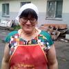 Надежда, 48, г.Калининград
