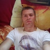 Алексей, 40, г.Балахна