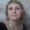 Ольга, 39, г.Орел