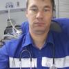 Александр, 35, г.Чебоксары